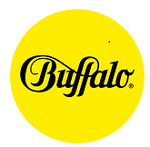 Buffalo LM