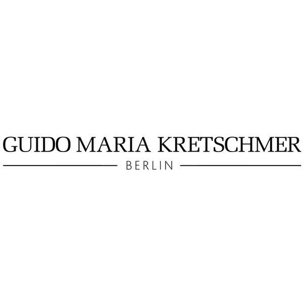 Guido Maria Kretschmer Home&Living
