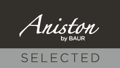 Aniston SELECTED