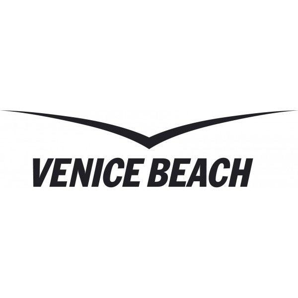 Venice Beach LM