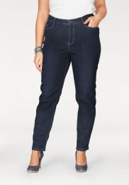 Strech-Jeans