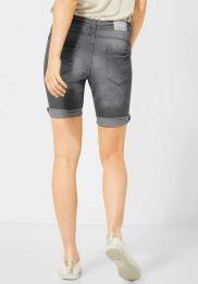 Shorts Scarlett