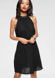 Kleid Onyx