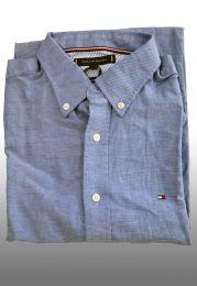 Hemd,Blue Quartz