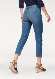 Stretch-JeansChic