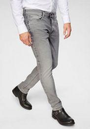 G-Star Jeans 3301