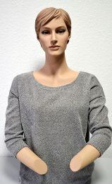 Shirt Alba