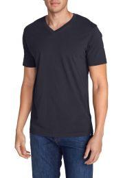 T-Shirt,Navy