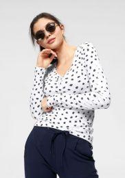 Pb Langarm Shirt M