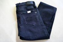 Jeans,Black Denim