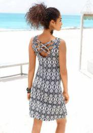 Strandkleid