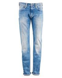 Jeans,Blau