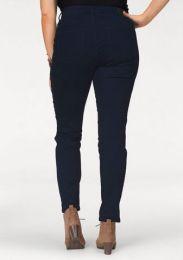 Jeans Slim Que