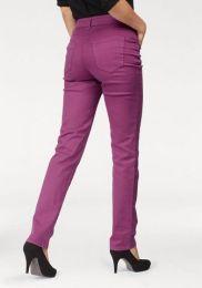 Jeans Melanie2