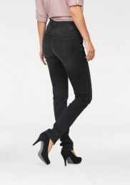 Jeans Angela3