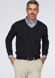 Gant Pullover