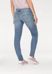 Glücksstern Jeans