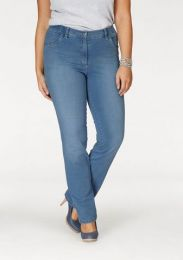 Jeans Betty Super