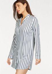 Calida Sleepshirt