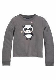 Ari-Sweatshirt