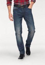 Ari Jeans L34