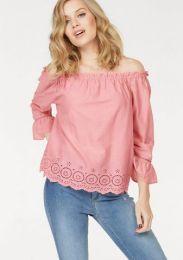 Shirt Skyla
