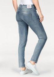 Jeans Pearl Slim
