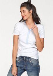 T-Shirt Lony Pique