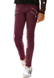 Buf Jeans Mit Rv