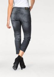 Jeans Shyra Crop