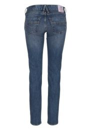 Jeans Touch Slim
