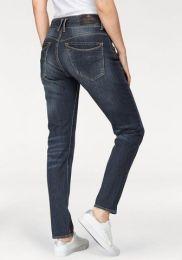 Jeans Raya Boy