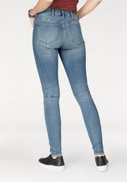 G-Star Jeans 5622