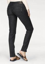 Jeans Piper Slim