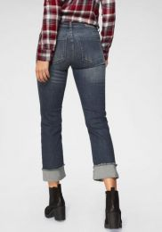Jeans New Sissi