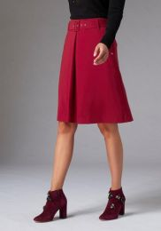 Skirt 70Er Look