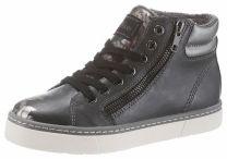 S.Oliver-Sneaker