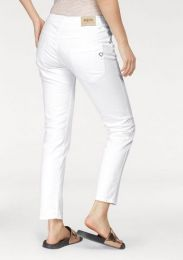 Jeans P85A