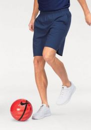 H Shorts