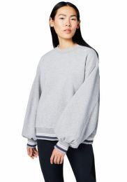 D Sweatshirt