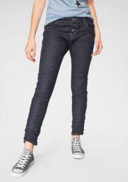 Damen-Boyfriend-Jeans