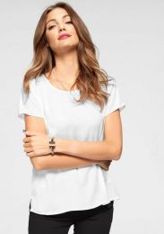 Shirt Natalia