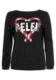 Sweatshirt Elfie