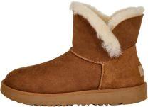 Ugg Boots Classic