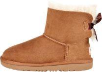 Ugg Kinder Boots M