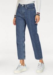 Jeans 1990 Straight