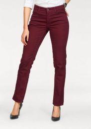 Jeans Melanie1-Pb