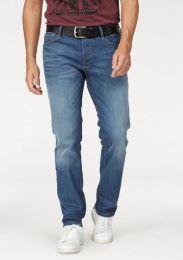 J&J Jeans