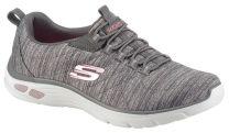 Skechers-Slipper