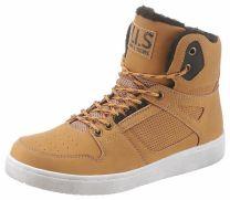His-Sneaker
